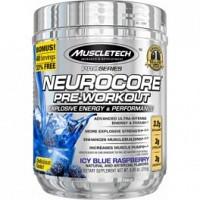 MuscleTech Neurocore Pro Series 225 g.