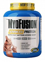 Gaspari Nutrition MyoFusion 1,8kg
