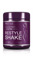 Scitec Restyle Shake 450g.