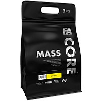 FA Nutrition Mass Core 3kg.