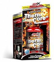 Amix Thermo Core Professional 90 kaps.+ Kuprinė Dovanų !