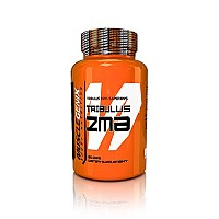 Musclegenix Tribulus + Zma 90kaps.