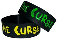 Cobra Labs Wristband