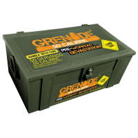 Grenade 50 Calibre 50 porc.