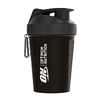 Optimum Nutrition Mini SmartShake 400 ml