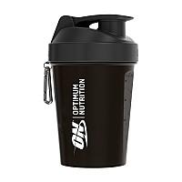 Optimum Nutrition Mini SmartShake 400 ml