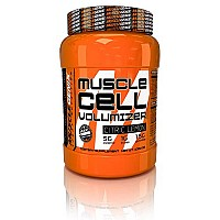Musclegenix Cell Volumizer 1kg.