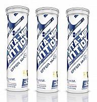 Olimp Vita-min AntiOx 15tab.