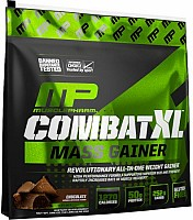 Musclepharm Combat XL Gainer 5,44kg.