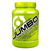 Scitec Jumbo 4,4kg