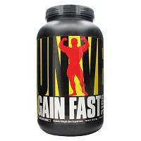 Universal Gain Fast 2,3kg