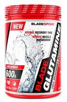 Blade Sport Glutamine 300g.