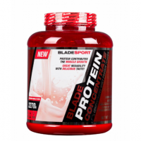 Blade Sport Protein Concentrate 2270g.