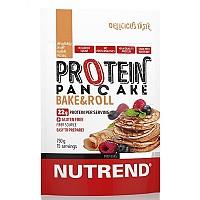 Nutrend Protein Pancake 750g.
