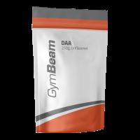 GymBeam DAA 250g.
