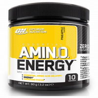 Optimum Nutrition Amino Energy 90 g.