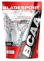 Blade Nutrition BCAA 7000  1kg.
