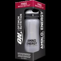 ON Amino Energy Gertuvė 650ml talpos.
