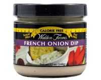 Walden Farms French Union Dip