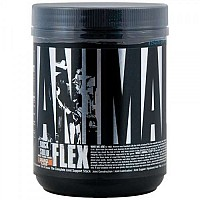 Universal Nutrition Animal Flex 381 g.