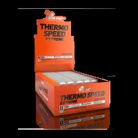 Olimp Thermo Speed Extreme - 30 kaps.