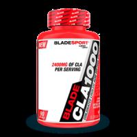 Blade Sport CLA 1000
