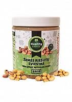 Healthy Choice Žemės riešutų sviestas 250 g