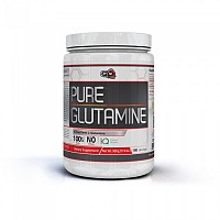 Pure Nutrition Glutamine 250g.