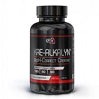 Pure Nutrition Kre-alkalyn 120kaps.