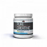 Pure Nutrition Creapure Creatine 250g.
