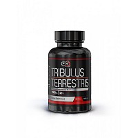 Pure Nutrition Tribulus 50tab.