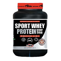 Pro Nutrition Sport Whey 1000g.