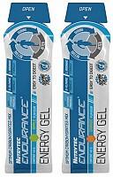 Nutrytec Endurance Energy Gel 40g.