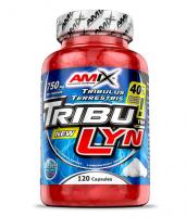 Amix Tribulyn 40% 120kaps.