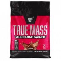BSN True Mass All In 1 Gain 4200 g.
