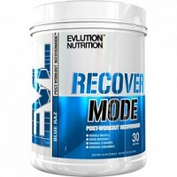 EVL Nutrition Recover Mode 630 g.