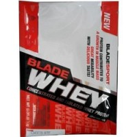 Blade Sport Whey 30g.