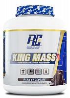 Ronnie Coleman King Mass XL 2750 g.