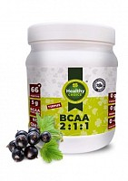 Healthy Choice Bcaa 400g.