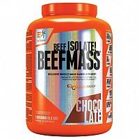 Extrifit Beef Mass 3kg.