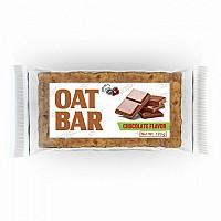 Pure Nutrition OAT BAR (avižinis batonėlis) 120 g