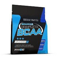 Stacker 2 Complete BCAA 300g.