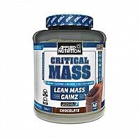 Applied Critical Mass 2,4kg