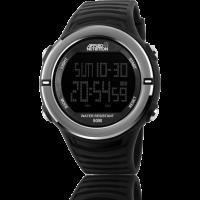 Applied Sport Watch