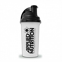 Applied Shaker 700ml.