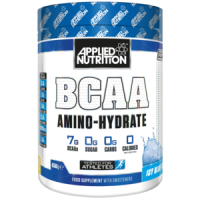 Applied BCAA Amino Hydrate 450g.