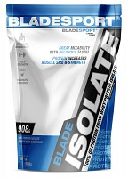 Blade Sport Isolate 908g.