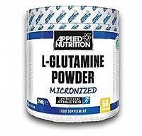 Applied Nutrition Glutamine 250g.