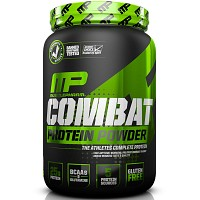 Musclepharm Combat 900g.