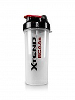 Scivation Xtend Shaker 700 ml.